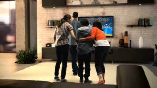 Видео обзор Kinect Sports-Season Two.mp4(Видео обзор игр Kinect Xbox 360 Sports-Season Two Купить аксессуар kinect для Xbox 360 в Украине ..., 2012-05-25T20:13:17.000Z)