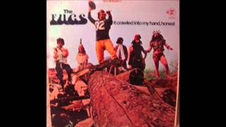 The Fugs - Crystal Liaison