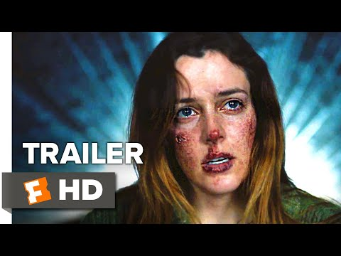 The Lodge Trailer #1 (2019) | Movieclips Trailers