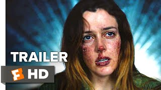 The Lodge Trailer #1 2019   Movieclips Trailers