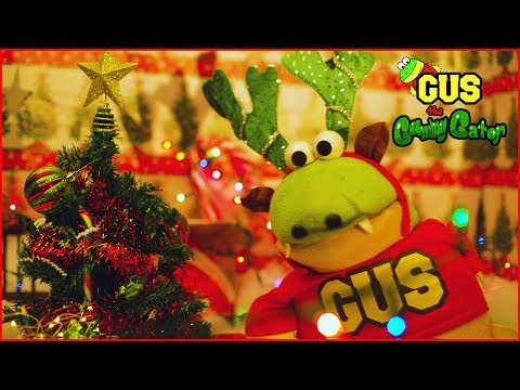 Twelve Days of Christmas and Holiday Songs for Kids