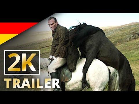 Trailer do filme Unter Menschen