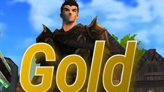 (Aq3D-Open-Beta) Farma Gold=Sem Gastar Key