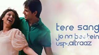 tere sang beete har lamhe pe mujhko naaz hai || hindi WhatsApp Status 2019 ||💏💏💏👫👬
