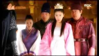 Tal Tal and Seung Nyang: Closer To You.