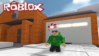 Bis zu den Knien im Schnee ▶ Roblox Snow Shoveling Simulator #2