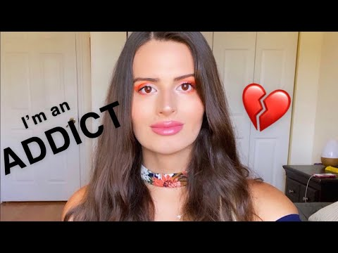 IM ADDICTED TO PLASTIC SURGERY from YouTube · Duration:  17 minutes 54 seconds