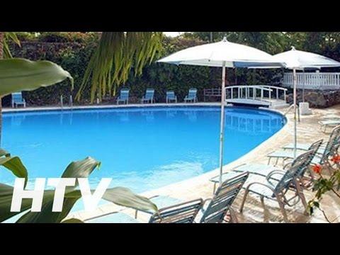 Shaw Park Beach Hotel - All Inclusive En Ocho Rios, Jamaica