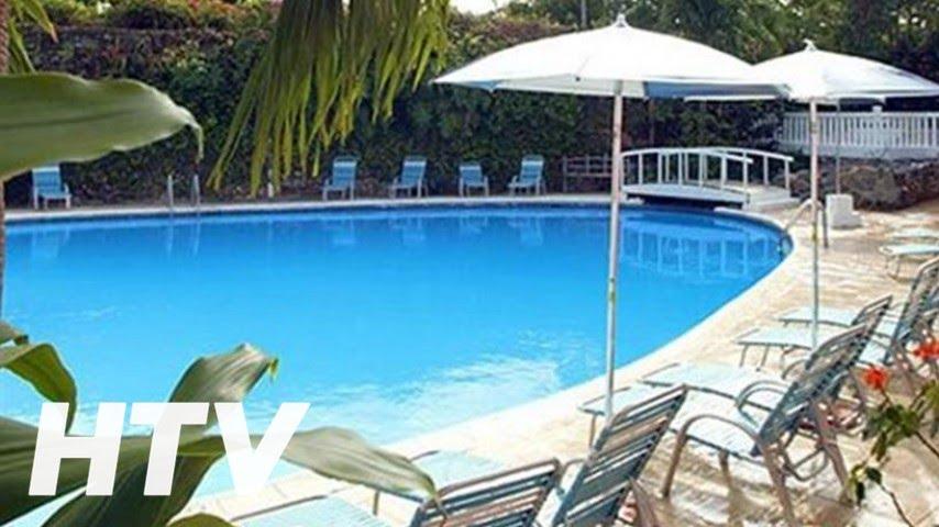 Shaw Park Beach Hotel All Inclusive En Ocho Rios Jamaica