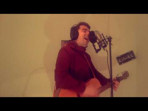 Seen it all(Jake Bugg Cover)