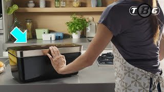TOP 20 AWESOME KITCHEN GADGETS