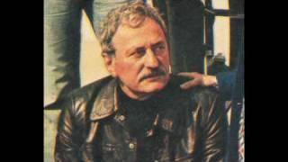 Tudor Gheorghe- Nea Marine