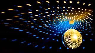 Składanka przyjemnego discopolo ^^