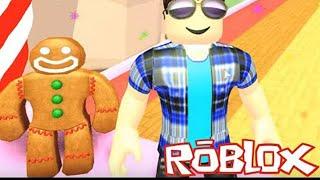 Rally Center Roblox - Videos Of Roblox Miniplaycom Page 2