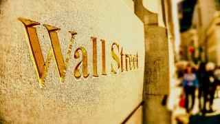 Market Recap: Monday, May 3, 2021