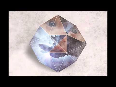Maceo Plex-Solar Detroit (ELL029) Original mix