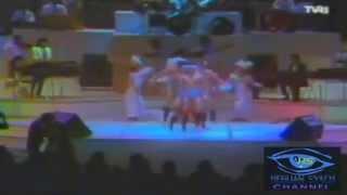 Yopie Latul - Kembalikan Baliku  (MV Original FLPI 1987) HQ Sound