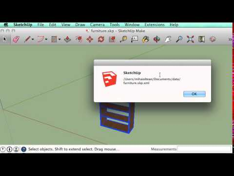 Simple Cutting Software X - sheet, panel, glass, wood, metal