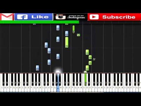 Jingle spot Mediolanum - canzone pubblicità Banca Mediolanum 2015
