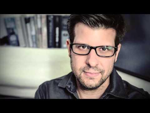 Composer Interview: Carlos José Alvarez