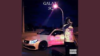 Galat-5G