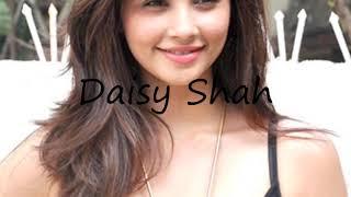 How to Pronounce Daisy Shah?