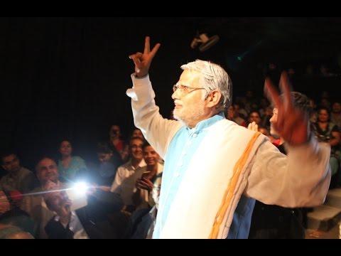 Manoj Gajurel    Best Comedy As Modi    पेट मिचि मिचि हाँस्नुहोस्