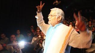 Manoj Gajurel || Best Comedy as Modi || पेट मिचि मिचि हाँस्नुहोस्
