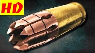 Top 10 Weapons So Powerful They're Illegal & Prohibited Worldwide New 2018