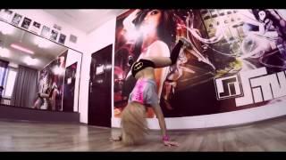 TWERK (тверк) в Челябинске, школа танцев Study-on, Челябинск Скачать в HD Скачать в HD