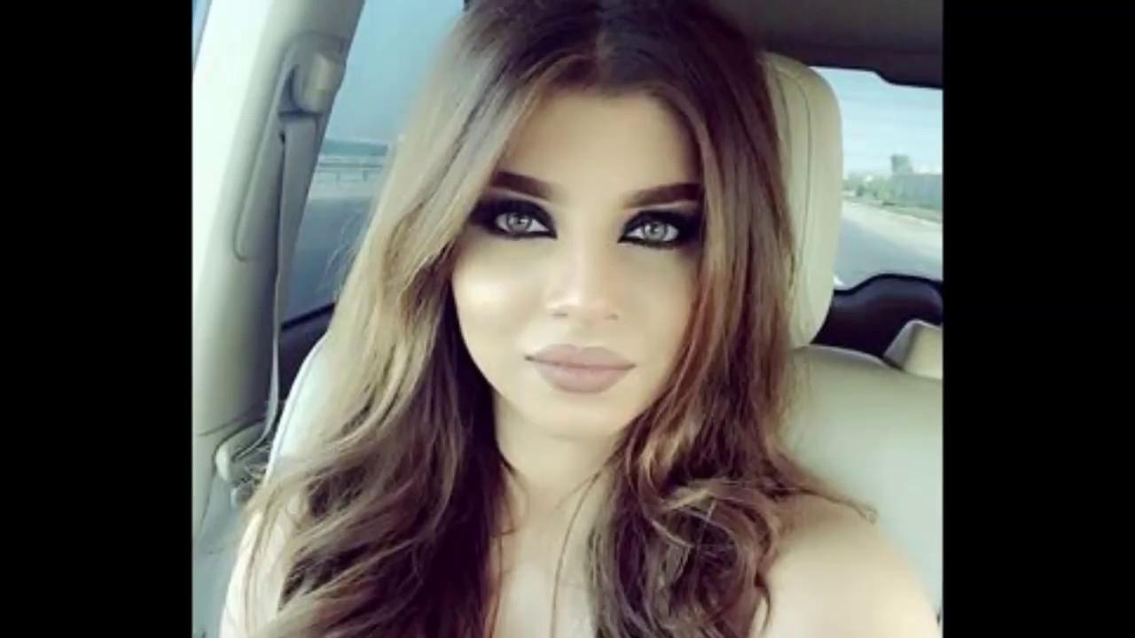 Aynur Sevimli -Sevgi Yalan (Ashurov official)