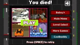Склеп зомби 2(5-6 уровень)