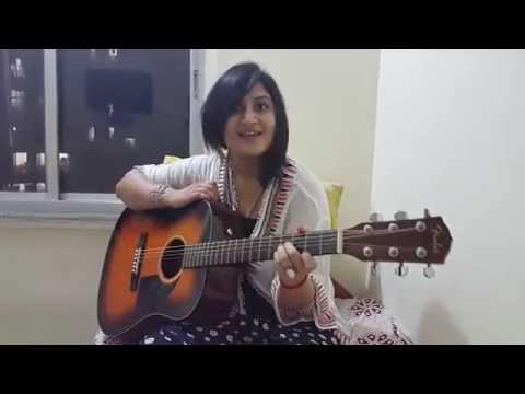 Mai Tenu Samjhawan   Deeksha Toor   Humpty Sharma Ki Dulhania   Arijit Singh & Shreya Ghoshal