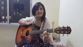Mai Tenu Samjhawan Ki By Deeksha Piyush | Humpty Sharma Ki Dulhania