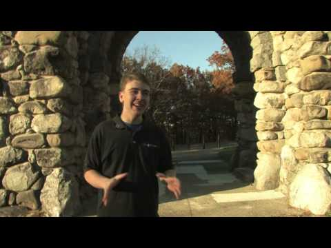 WPI Extended Campus Tours: Bancroft Tower