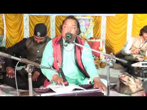 Aankh se aansu by Mahadev katha Ratlam 9424824217