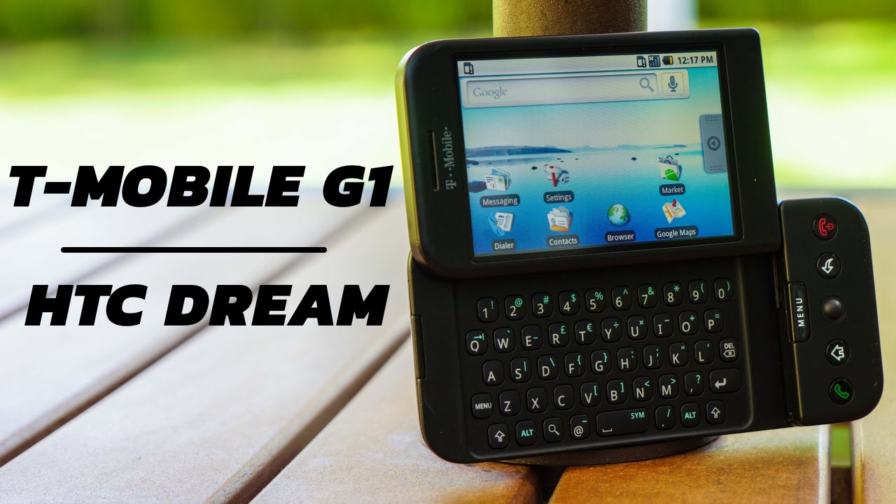 tmobile htc g1 manual user guide manual that easy to read u2022 rh sibere co Cell in G1 T-Mobile G1 Android Phone