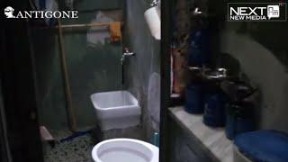 Repeat youtube video Inside carceri - Carcere di Poggioreale, Napoli