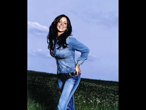 Sunday further Way oups X besides Mdlwinterintaosfrontislores together with Ss also Hqdefault. on sara evans