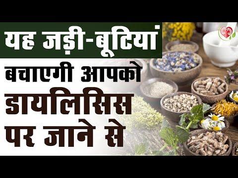 किडनी-को-स्वस्थ-रखने-के-लिए-हर्ब्स-और-ड्रिंक्स-|-dr-puneet-dhawan-|-karma-ayurveda