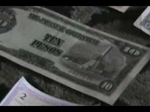 nfl???-nba-naruto-money-shippuuden-$$$$-that-good-stuff-...