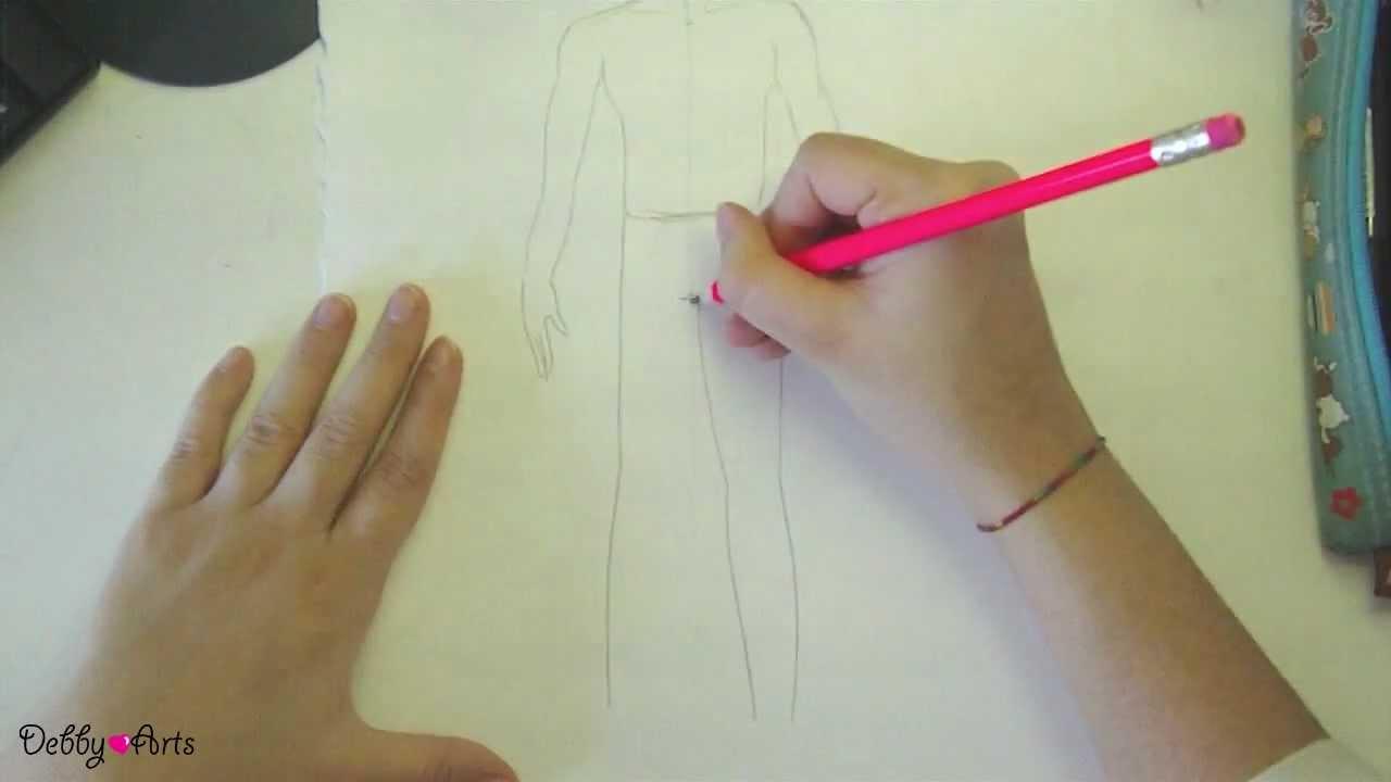 Come disegnare un ragazzo manga viso e corpo how to - Come provocare un ragazzo a letto ...