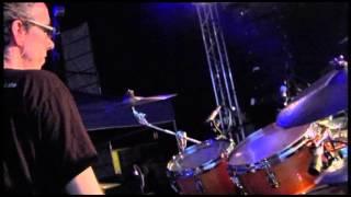 RPWL - Roses (Live @ 2 Days Prog +1, Veruno 2011)