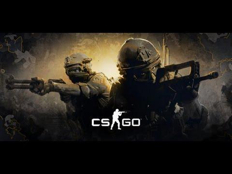 Live stream Epic #5 :Counter Strike : Global Offensive Go Cs Go Oh My God GunGame