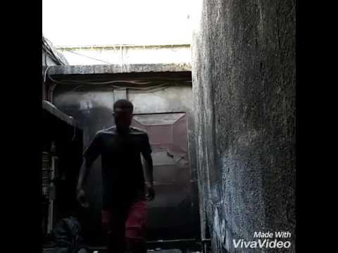 Mokobe J'ai Trop dansé DeMo officielle.. By MO'onsieur Le Mal