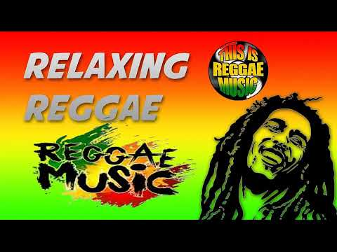 Download English Reggae Music 2021 With Relaxing Video || Non-Stop Reggae Compilation || Vol. 15