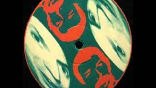 Nasty Django & Dj Cirillo - Mentasm Mafia