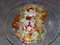 Tacos de papa A Mi Gusto!!!
