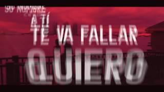 El Duo Con Clase [EDCC] - Olvida Su Nombre Ft Jamc & Shaden | Lyric Video