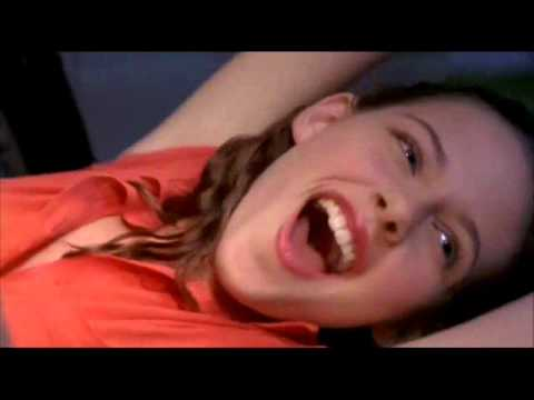 2. Flashback Car - Speak (2004) Soundtrack